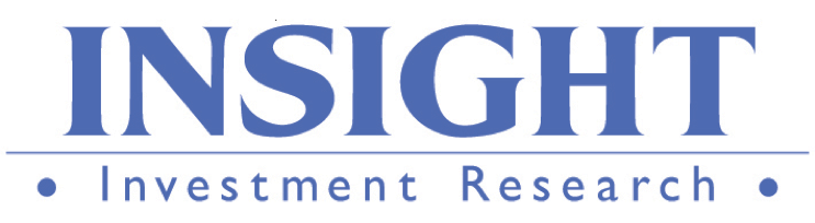 Insight Investment Research